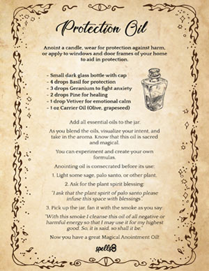 Protection-Oil-Recipe-thumb-Spells8