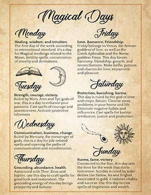 Days-of-the-week-printable-page