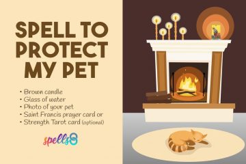 Spell-to-Protect-Pets-360x240