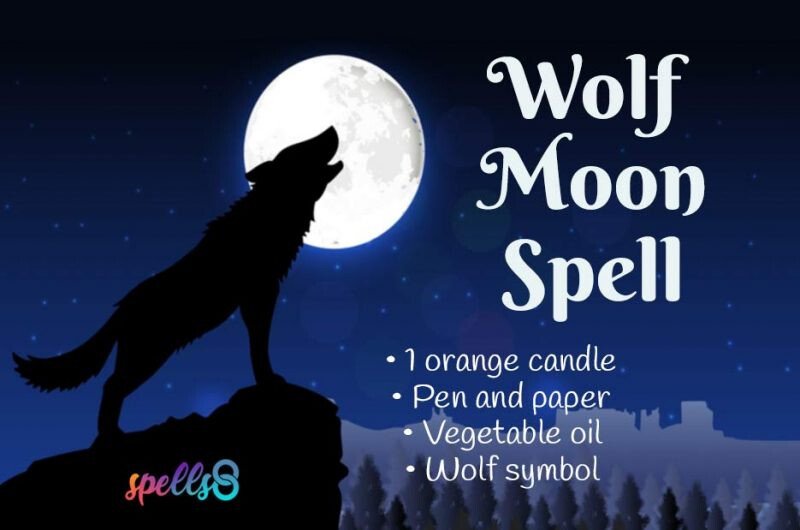 Full-Wolf-Moon-Spell-Witchcraft-800x530