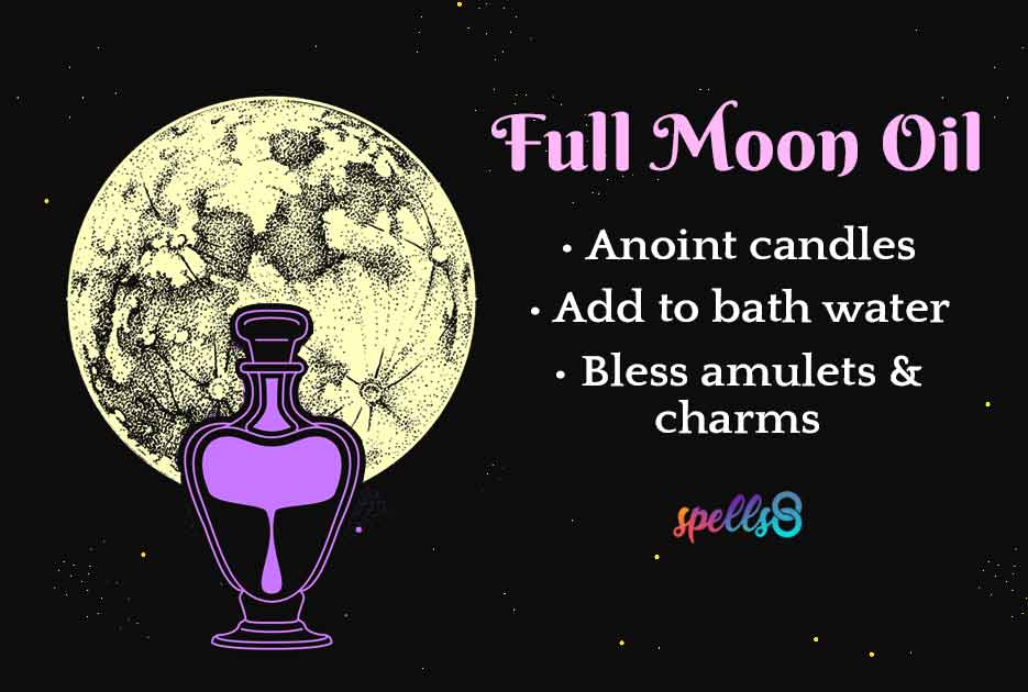 Full-Moon-Oil-Witch-Recipe