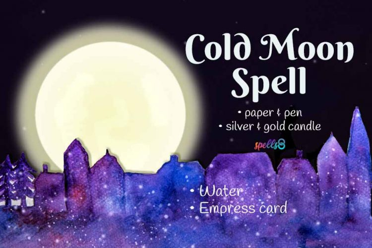 Full-Cold-Moon-Ritual-and-Spell-Magic-750x500