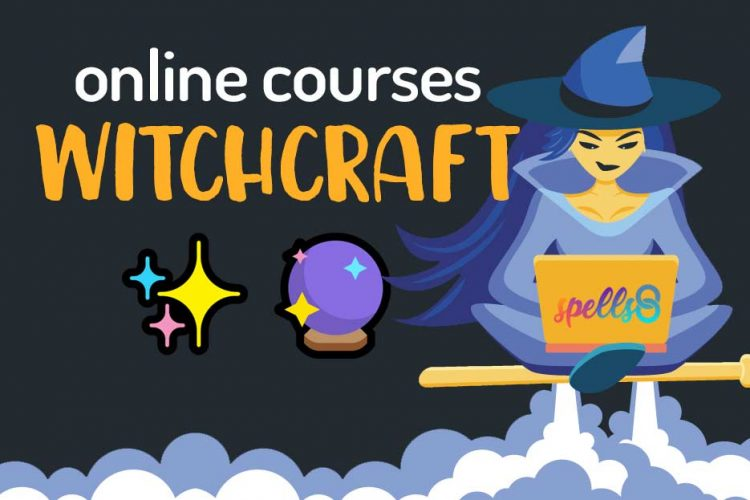 Witchcraft-Online-Courses-Free-750x500