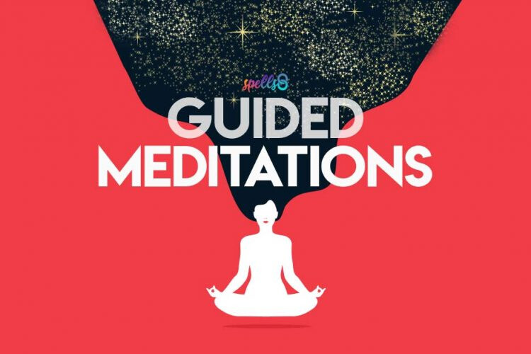 Guided-Meditations-750x500