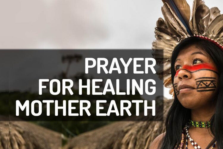 Prayer-Healing-Mother-Earth-Wiccan-750x500