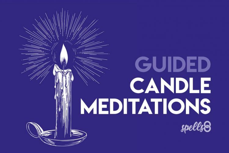 Guided-Candle-Meditations-750x500