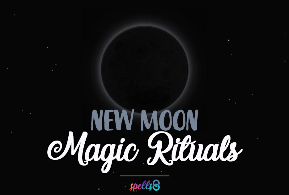 New-Moon-Ritual-Ideas