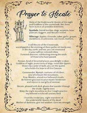 Prayer-to-Hecate-Invocation-Chant