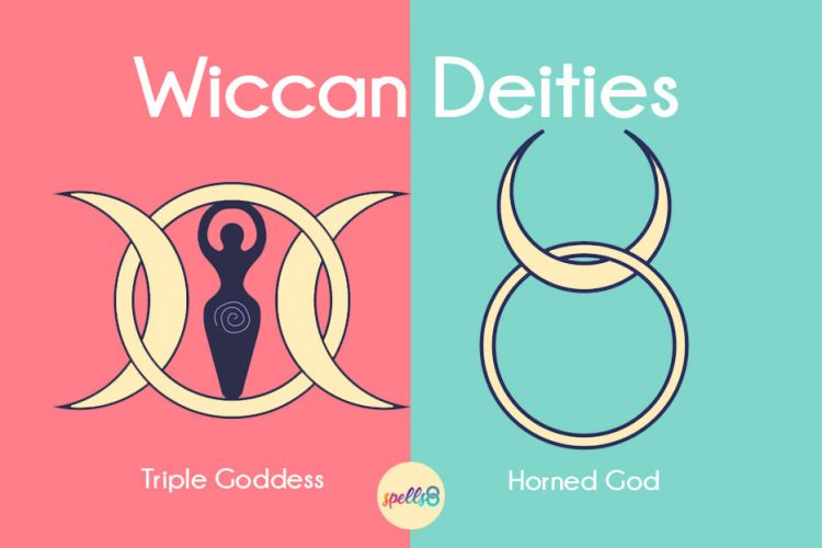 Wiccan-Deities-Lesson-750x500