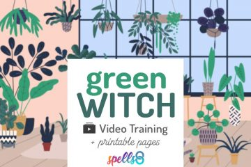 Green-Witch-Course-Herbal-Witchcraft-360x240