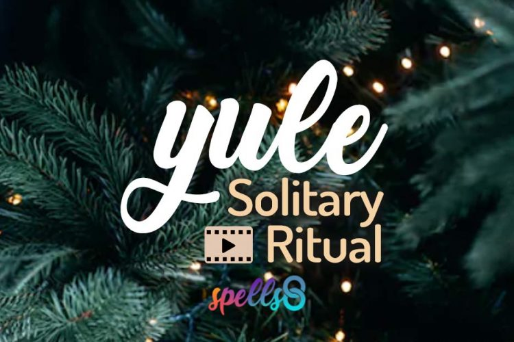 Yule-Solitary-Celebration-Ritual-Spells8-750x500