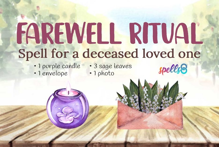 Ritual-for-a-Dead-Loved-One