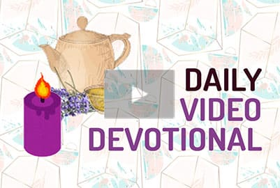 Daily-Video-Devotional