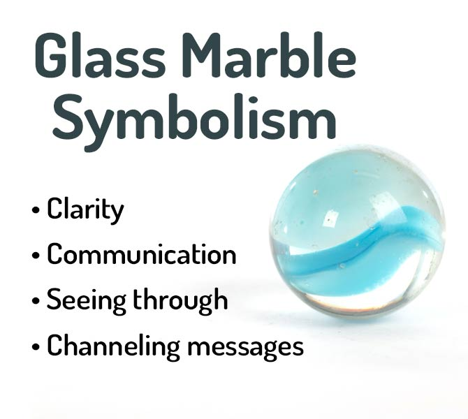 Meaning-of-finding-a-glass-marble