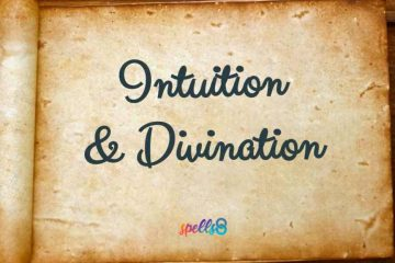 Intuition-and-Divinations-thumb-360x240