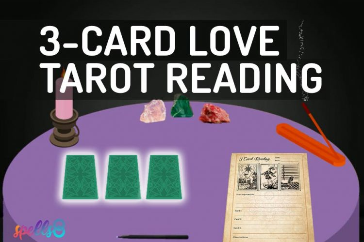 Tarot-Love-Reading-Daily-Witch-750x500