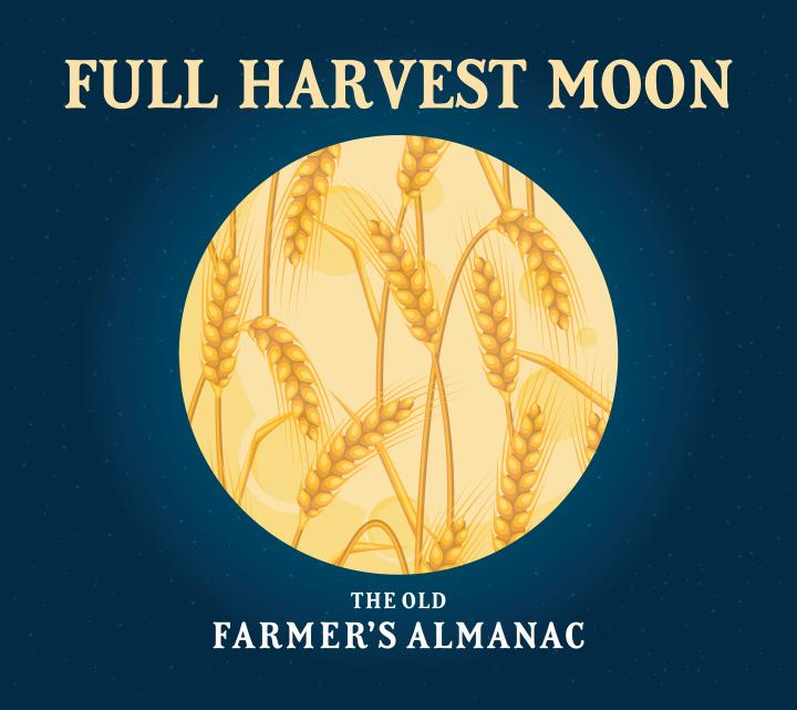 full_harvest_moon