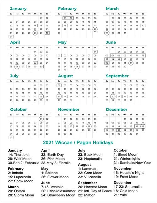 Wiccan-Holidays-2021-Calendar