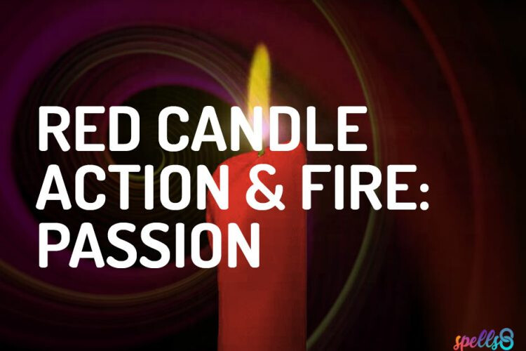 Red-Candle-Spells-Magic-750x500
